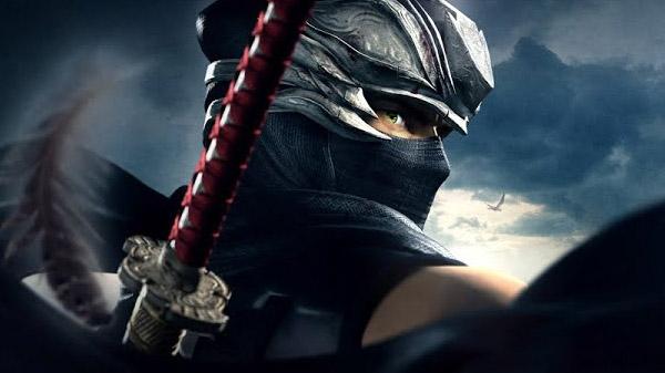 Team Ninja promete noticias sobre la saga Ninja Gaiden próximamente