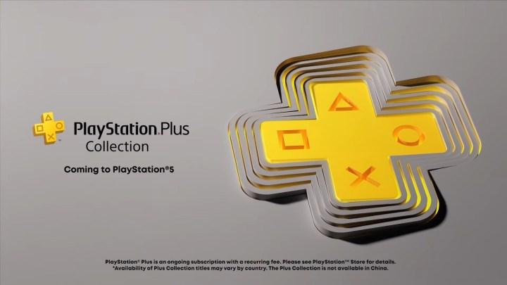 PlayStation Plus muy cerca de los 50 millones usuarios suscritos