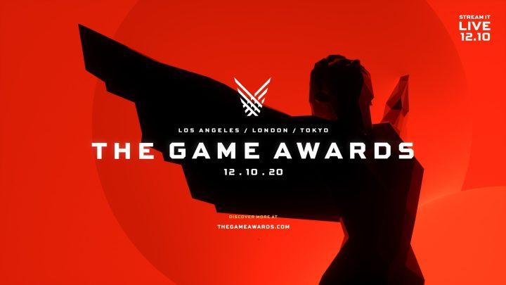 Anunciada la lista completa de nominados a The Game Awards 2020