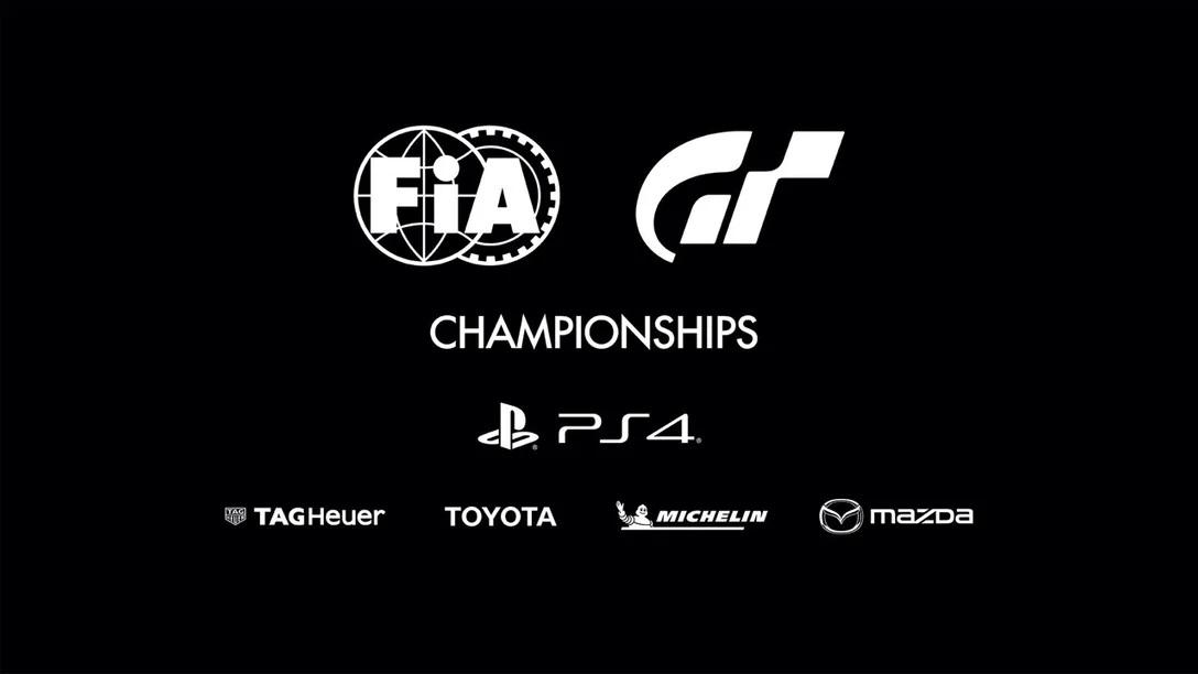 Arranca la fase final de los FIA Gran Turismo Championships 2020