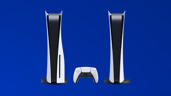 Sony desvela que en 12 horas las reservas de PS5 superaron las reservas que tuvo PS4 en 12 semanas
