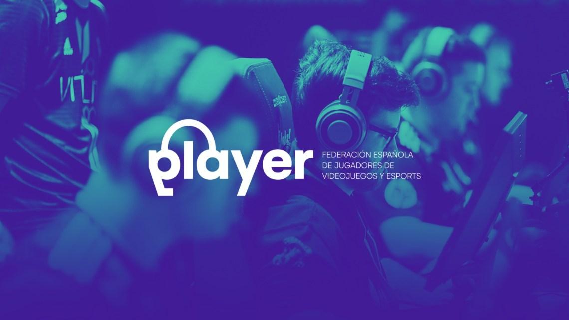 Nace la Federación Española de Jugadores de Videojuegos y Esports (FEJUVES)