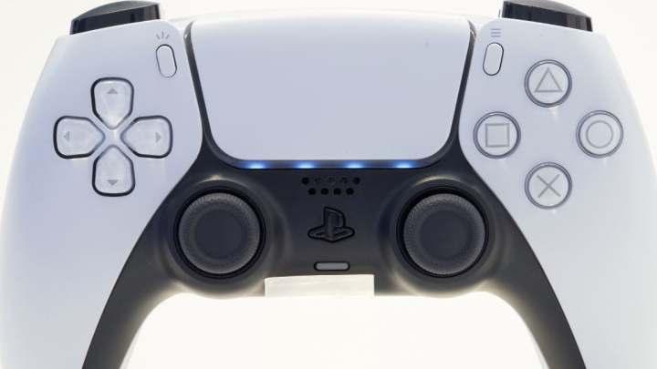 Descubre cómo mostrará Dualsense el número de jugador de cada mando