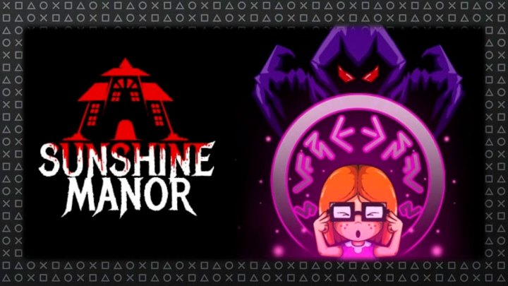 Sunshine Manor | Entrevista a Paul Dolby de Fossil Games