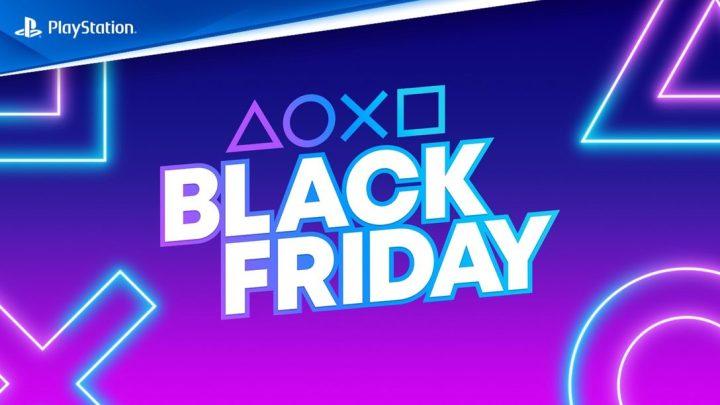 El Black Friday de PlayStation llega a las tiendas con descuentos para dar con el regalo perfecto al mejor precio