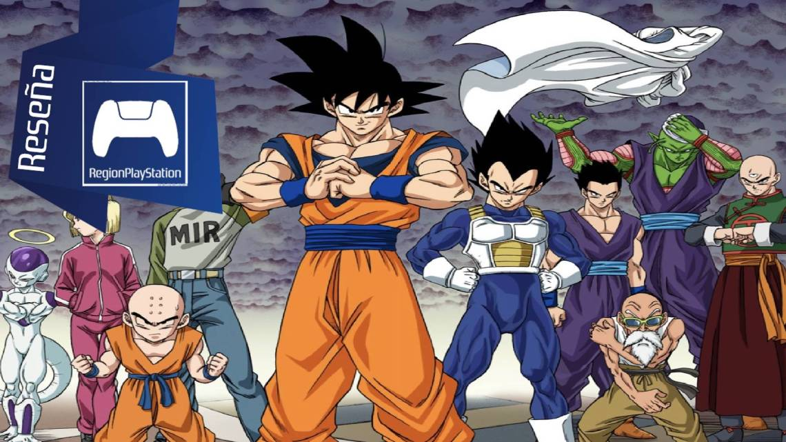 Reseña | Dragon Ball Super Tomo 7