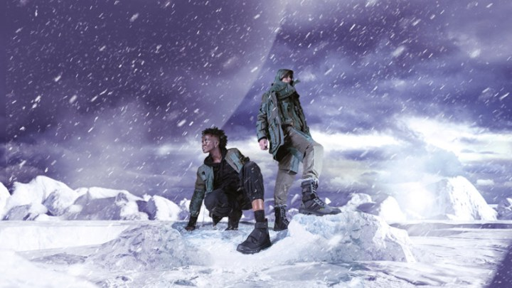 Bungie anuncia un nuevo acuerdo con Palladium y una edición limitada inspirada en Destiny 2: Más allá de la Luz