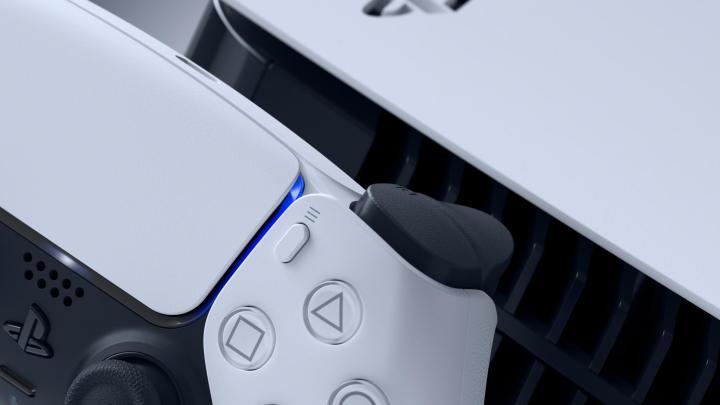 Sony ya ha distribuido 3,4 millones de PS5 en el primer mes y esperan vender 18 millones en 2021