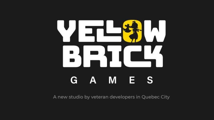 El exdirector creativo de Dragon Age funda su propio estudio