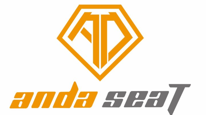 Presentados dos nuevos modelos de silla gaming de Anda Seat