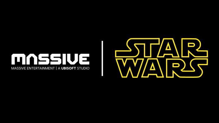 Ubisoft, Massive Entertainment y LucasFilm Games anuncian un juego de mundo abierto de Star Wars