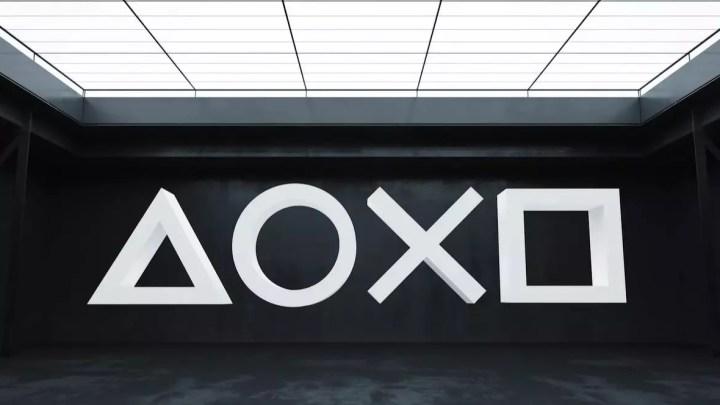 Jim Ryan, CEO de PlayStation, afirma que PS5 tendrá más exclusivos que cualquier otra consola anterior
