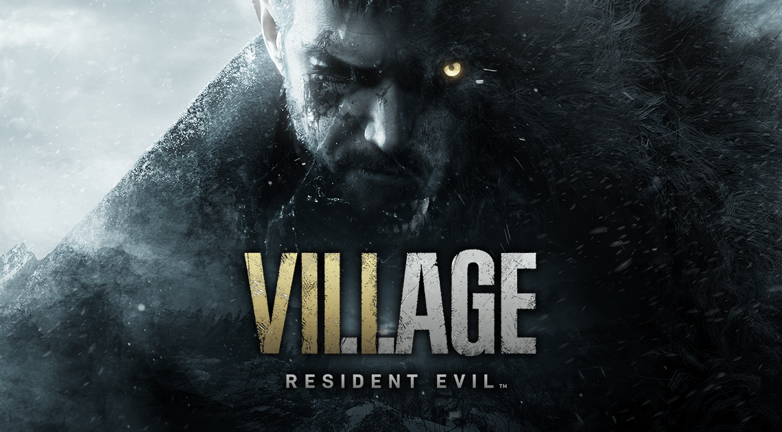 Ya hay fecha para el próximo Resident Evil Showcase, con novedades de Resident Evil Village