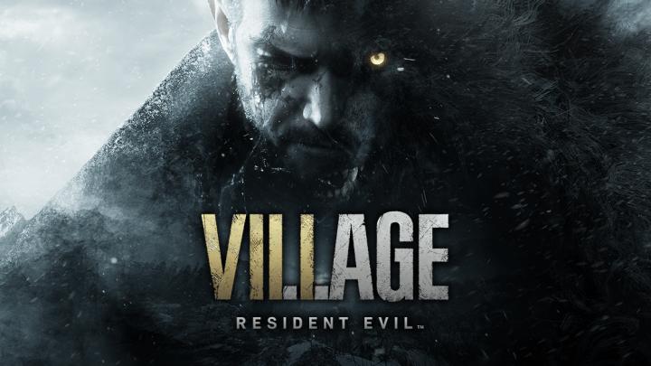 Presentado el diseño final de la caja metálica Resident Evil Village