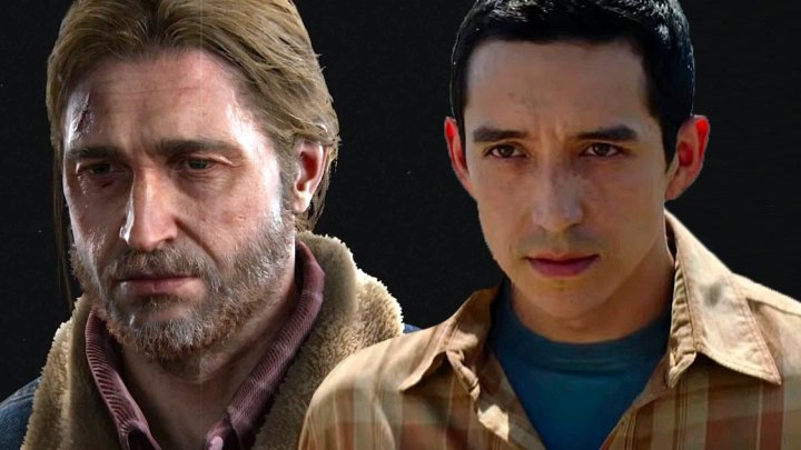 Confirmado el actor que interpretará a Tommy en la serie de The Last of Us de HBO