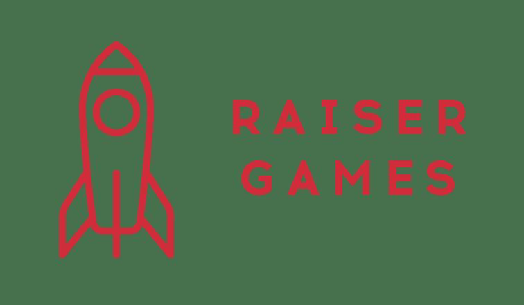 Meridiem Games acuerda la distribución de un juego de Raiser Games