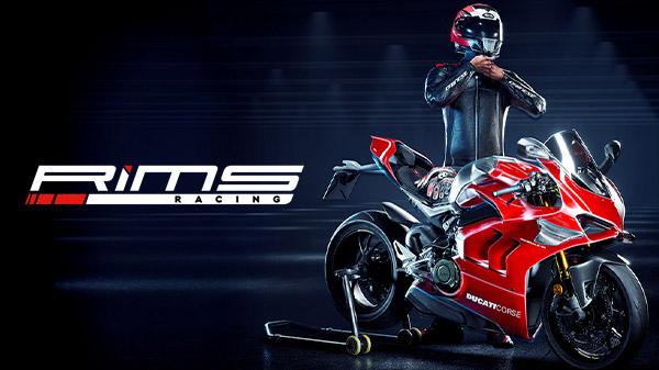 RiMS Racing presenta su tercer diario de desarrollo y nuevo gameplay en el 'Million Dollar Highway'
