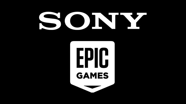 Sony Group Corporation invierte otros 200 millones de dólares en Epic Games