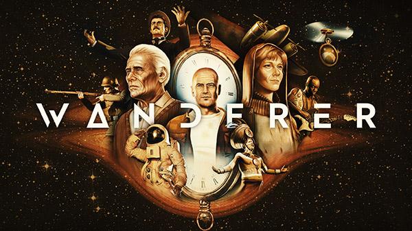 Anunciado Wanderer para PlayStation VR, Oculus y Steam VR