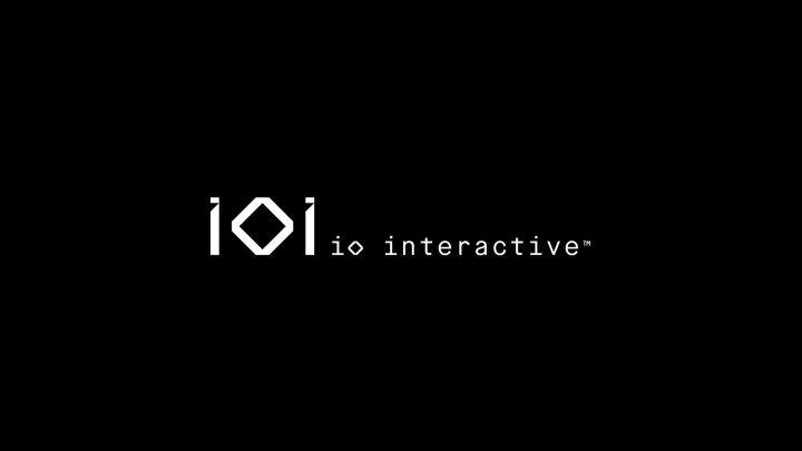 IO Interactive, desarrolladores de Hitman y Project 007, abren un nuevo estudio en Barcelona