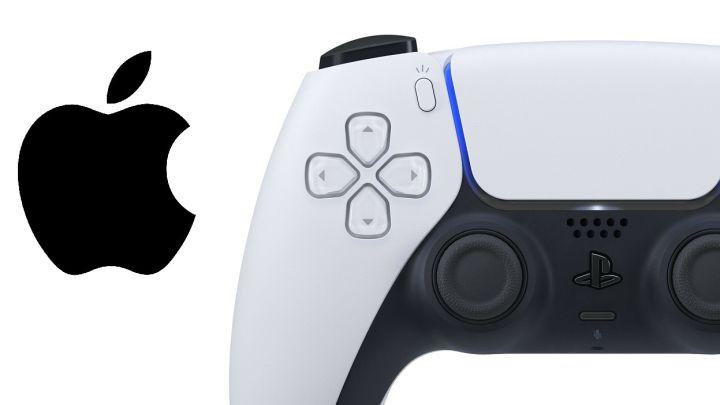 La aplicación Remote Play ya permite el uso del Dualsense en iOS