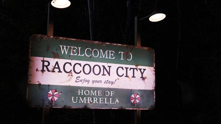 Le película Resident Evil: Welcome to Raccoon City ya tiene fecha de estreno en España