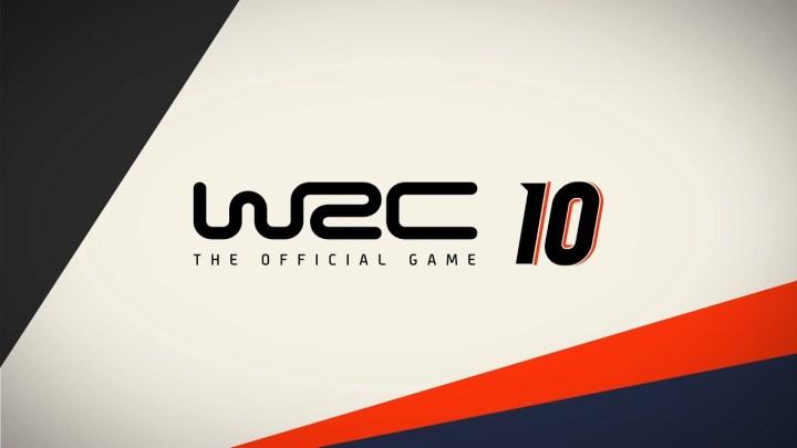 El Rally de Croacia hace su debut en WRC 10 mediante un nuevo tráiler