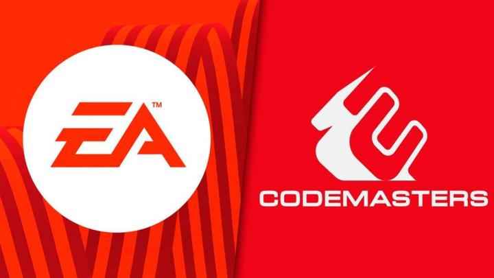 Electronic Arts no quiere entrar y convertir Codemasters en otro estudio interno de la compañía