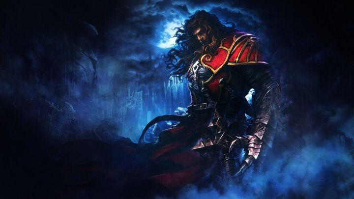 505 Games publicará el próximo juego del estudio español MercurySteam
