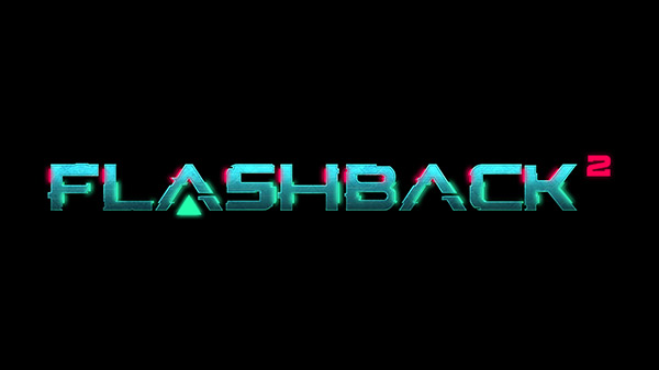 Anunciado el desarrollo de Flashback 2 para consolas y PC