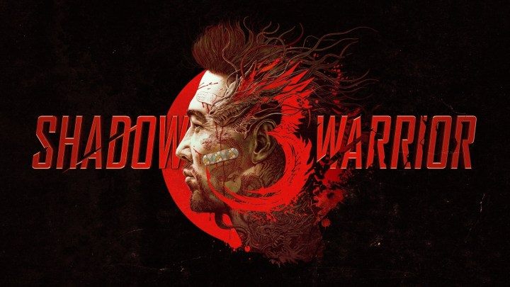 Se desvela un tercer vídeo del gameplay de Shadow Warrior 3: 'Motoko's Thunderdome'