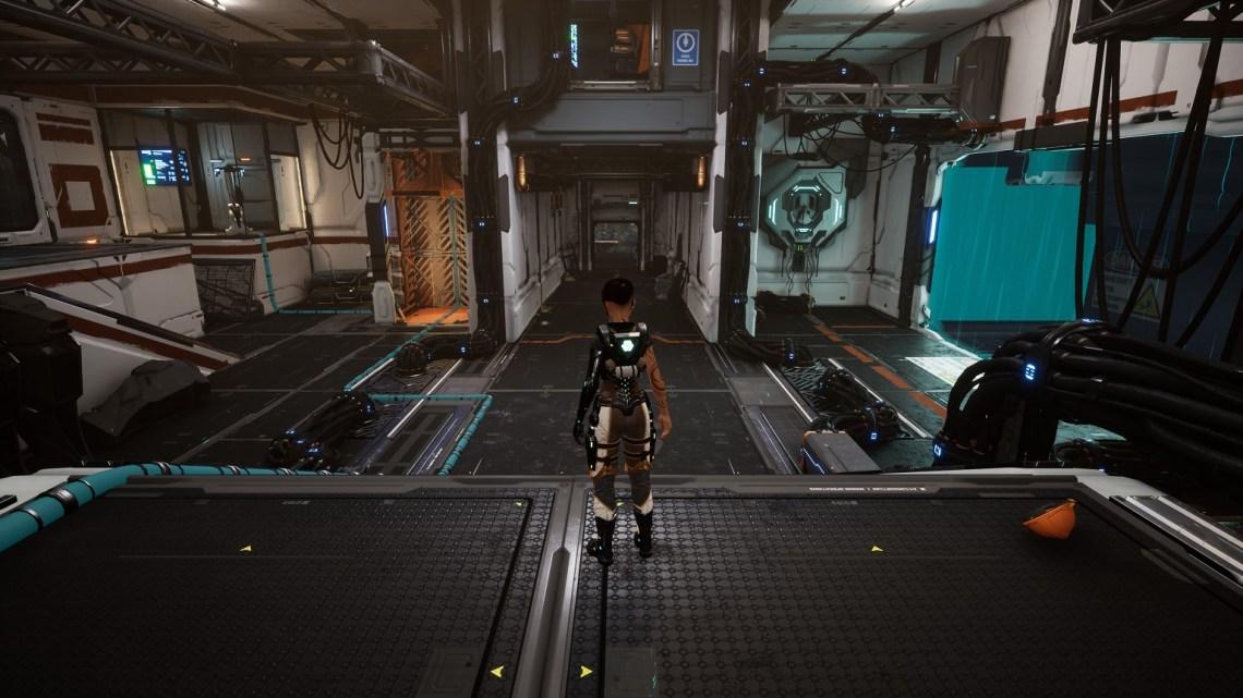 Sky Beneath estrena demo en PC y confirma las versiones de consolas para 2022