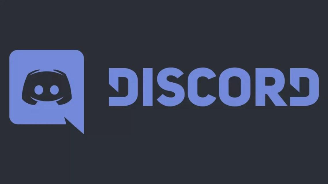 Sony y Discord anuncian un acuerdo de integración a partir de principios 2022