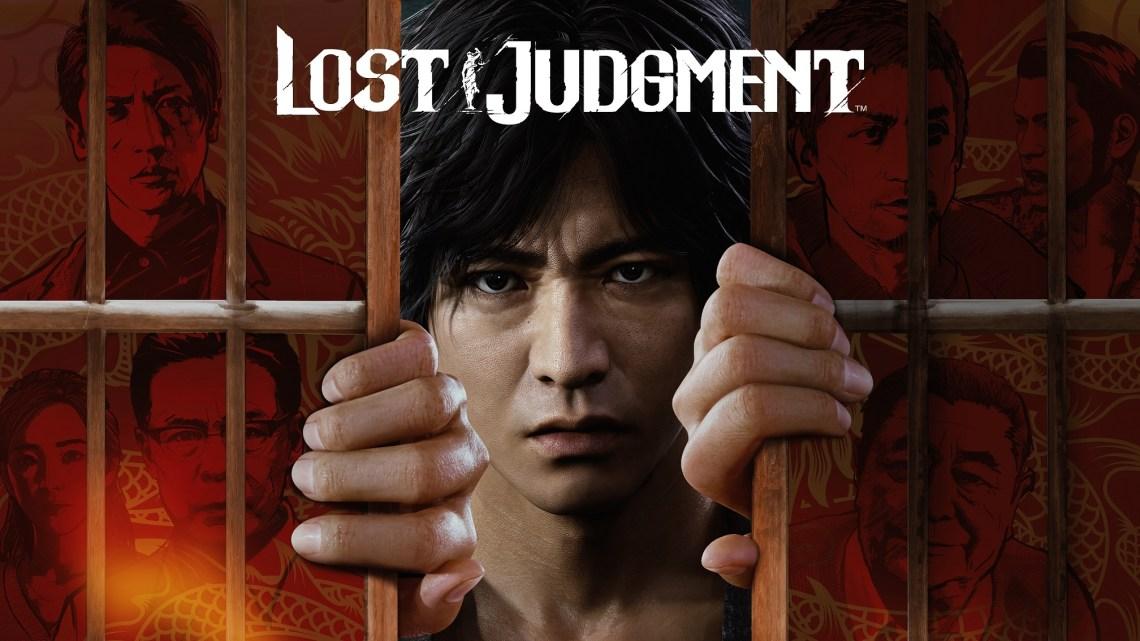 El lanzamiento mundial de Lost Judgment supone triplicar la carga de trabajo en SEGA y Ryu Ga Gotoku Studio