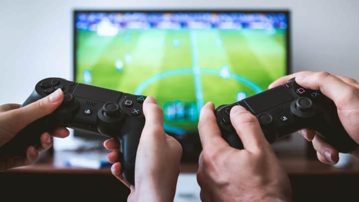 El 59% de mujeres usan una identidad no sexual o masculina para evitar el acoso mientras juega online