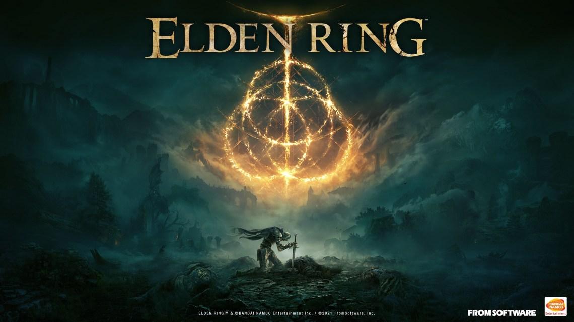 Bandai Namco comparte nuevas imágenes y detalles jugables y narrativos de Elden Ring