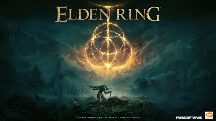 Filtrado un nuevo y breve gameplay de Elden Ring