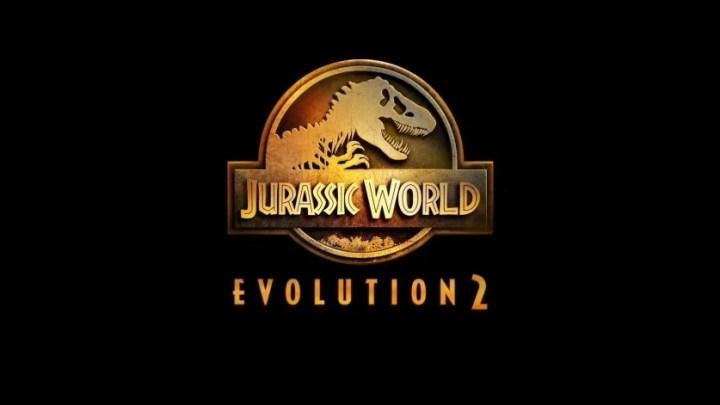 Jurassic World Evolution 2 | Segundo diario de desarrollo centrado en el proceso de creación de la historia original