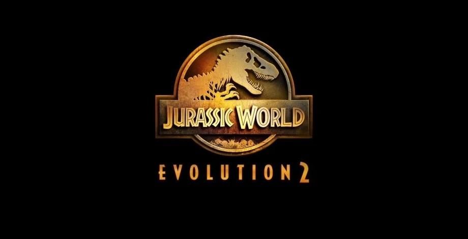Anunciado Jurassic World Evolution 2 para PS5, PS4, Xbox Series, Xbox One y PC