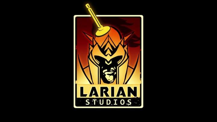 Larian Studios anuncia la apertura de un nuevo estudio en Barcelona