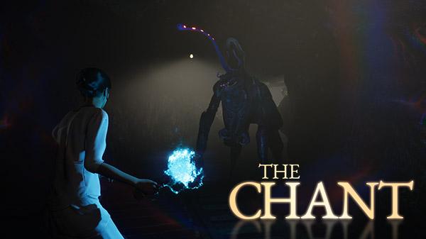 The Chant, juego de acción y terror en tercera persona, se lanzará en consolas y PC en 2022