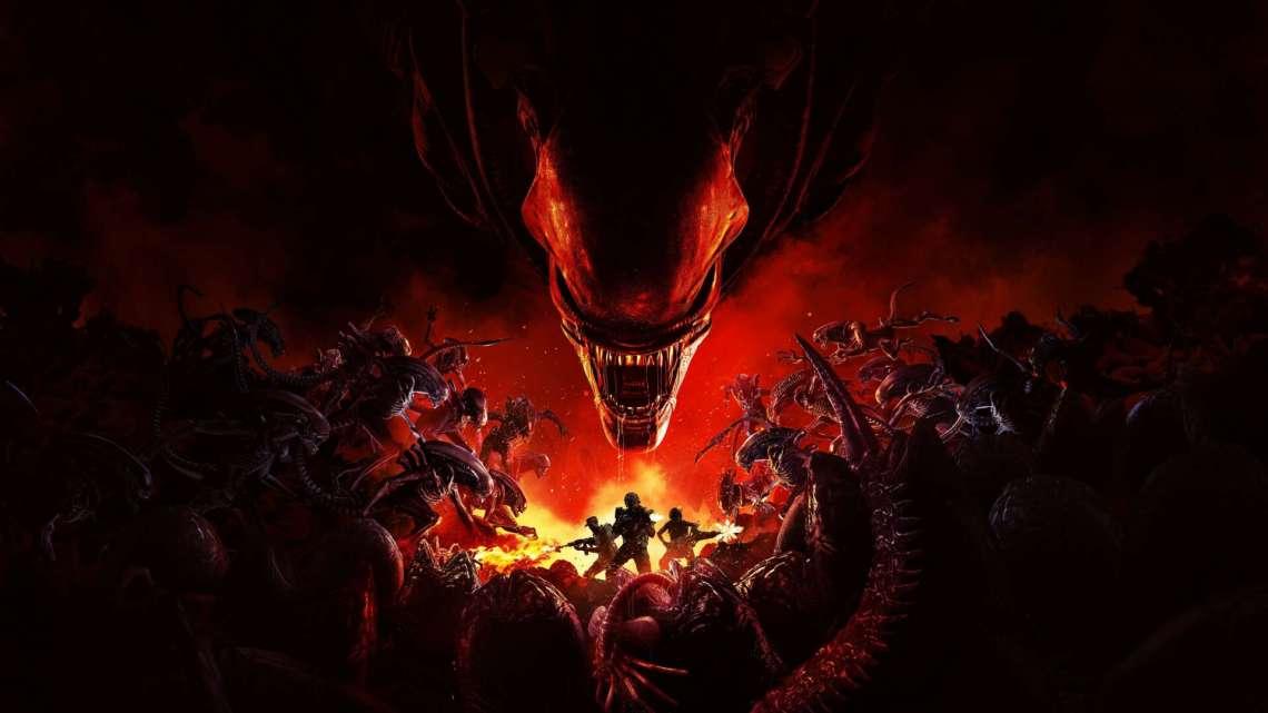 Aliens: Fireteam Elite recibe 15 nuevos minutos de gameplay comentado