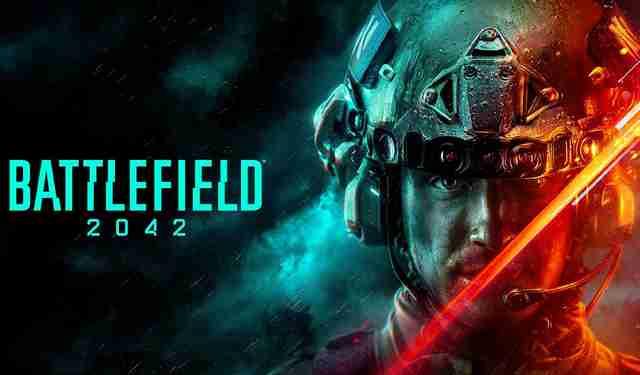 El contenido de los Season Pass de Battlefield 2042 será gratuito