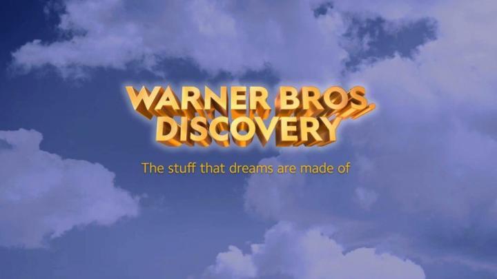 Finalmente Warner Bros Games no se dividirá y formará parte de Warner Bros Discovery