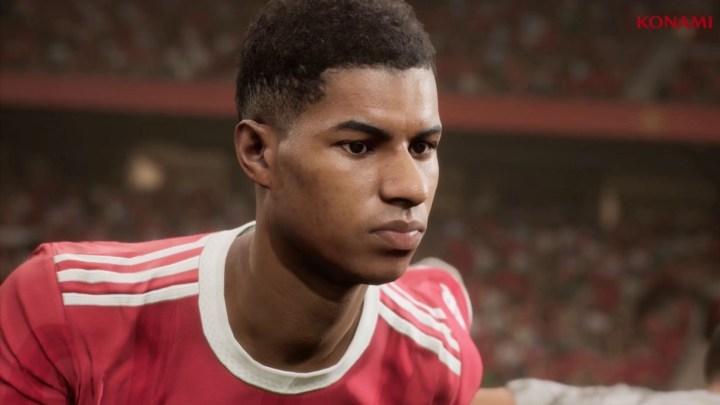 Los modos offline de PES como 'Liga Master' serán DLC's de pago en eFootball
