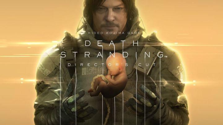 PlayStation celebrará una mesa redonda sobre Death Stranding Director's Cut