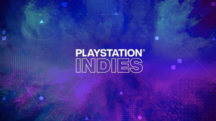 PlayStation revelas más detalles de siete nuevos juegos indies
