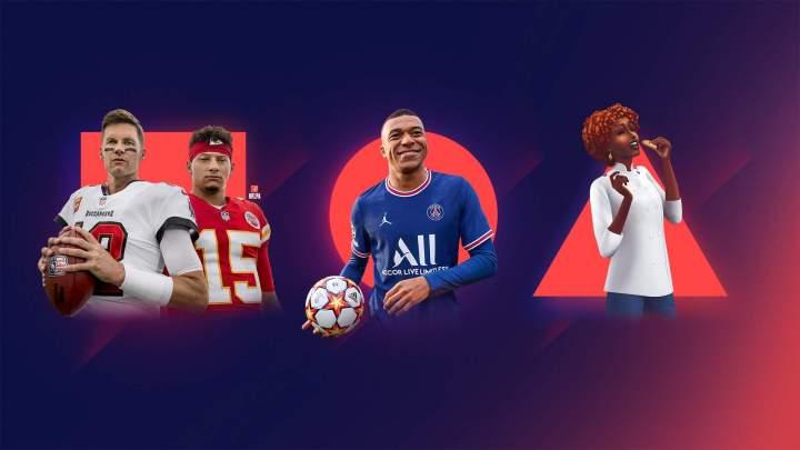 EA Play baja de precio la suscripción mensual a 0,99€ hasta el 30 de septiembre