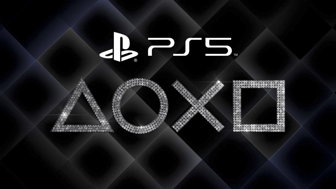 Encuentran el logotipo de Sly Cooper, Crash Bandicoot y Resident Evil 4 en el vídeo promocional del PlayStation Showcase