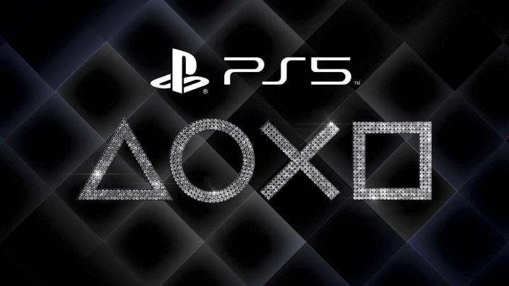 Jim Ryan asegura que el catálogo de PS5 será el más completo y variado de la historia